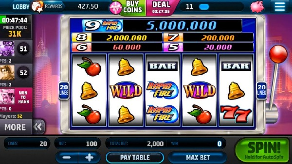 slot  game casino